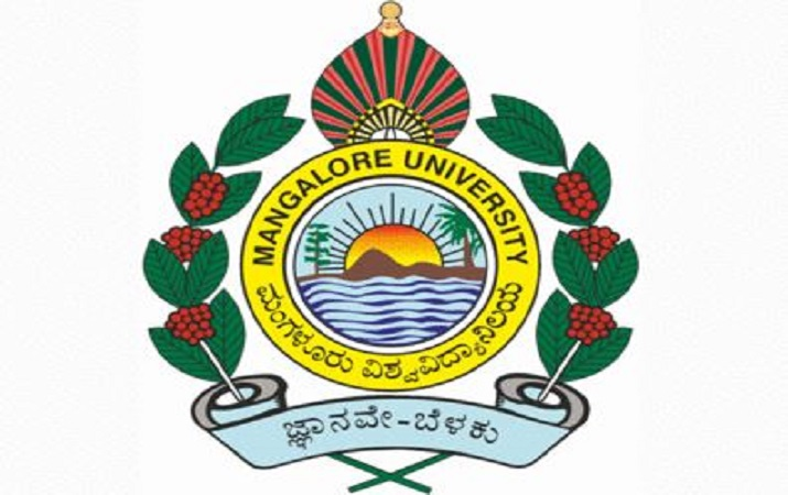 Mangalore University gearing up to conduct 37th annual convocation