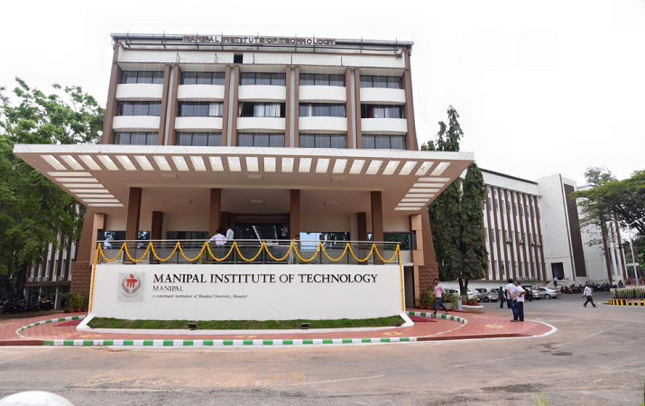 Manipal Institute of Technology offers first of its kind course in Dat