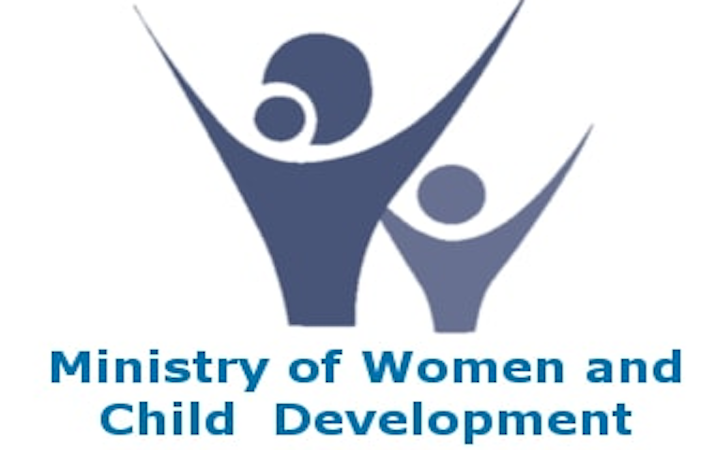Ministry Of Women and Child Development launches internship programmes for young students