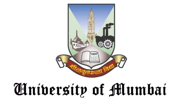 Mumbai University April 2019 exams to be rescheduled due to general elections