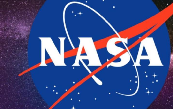 NASA invites students to name Mars 2020 rover