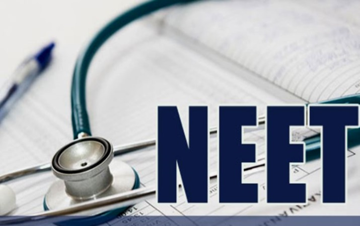 NEET 2019: How to crack NEET UG exam in 1 month?