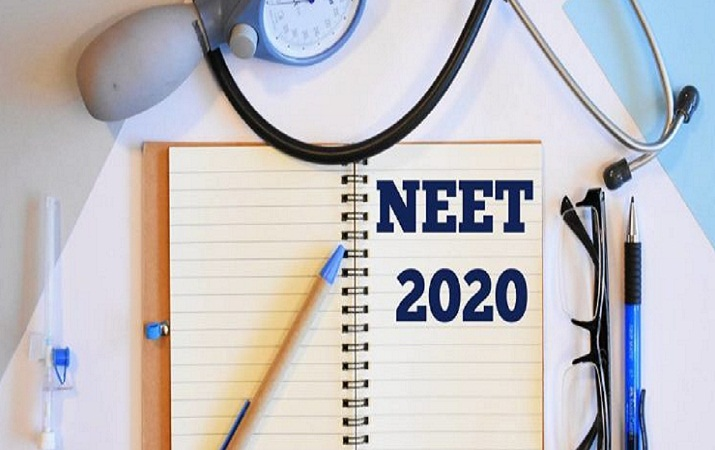NEET PG counselling schedule 2020 - Registrations to begin from March 12