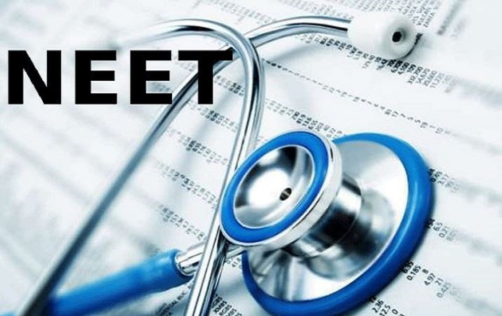 NEET Mandatory For Students Willing To Study MBBS Abroad MCI Notification