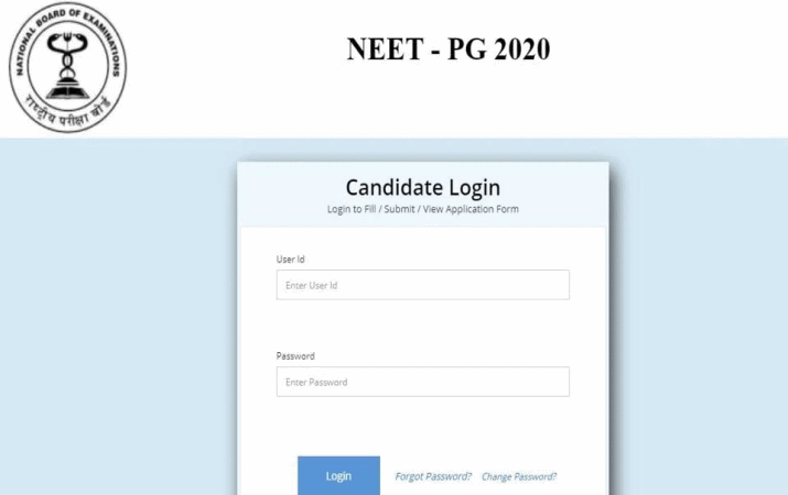 NEET PG 2020: Registration process to end today, check exam dates