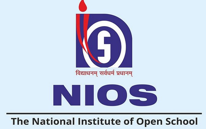 NIOS D.El.Ed fifth semester Admit Card-Hall Ticket 2019 released download here