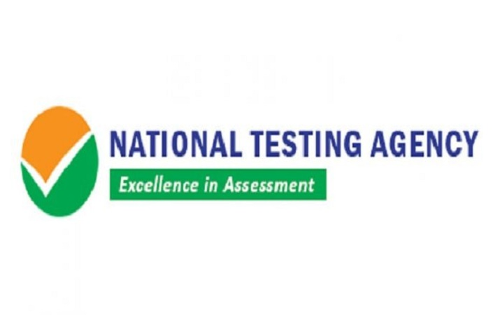 Over 15 lakh applications for NEET 2019: NTA requires 3,000 exam centres