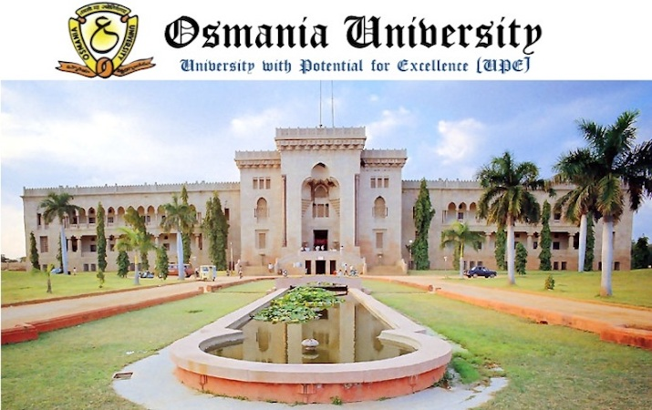 Osmania University UG degree exam results to be out soon; find results for BA, BSc, BCom and BBA
