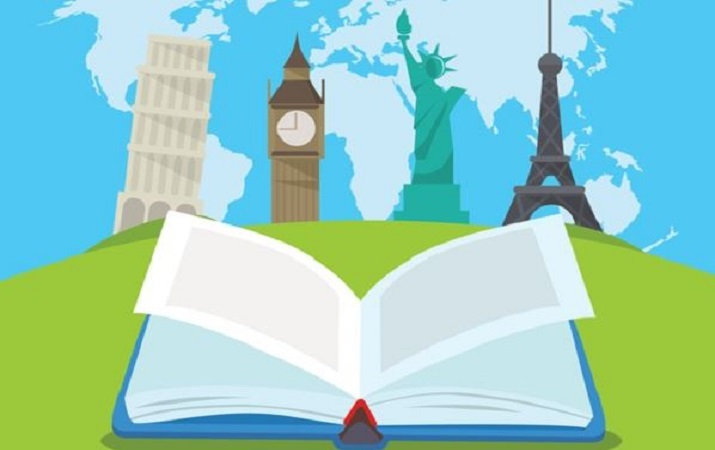 Overseas education: Growing opportunities for Indian students