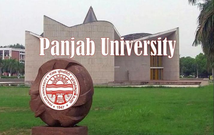 PU slips one slot in Times Higher Education ranking