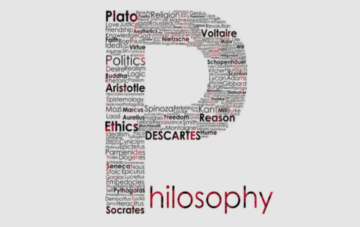 Philosophy: Scope & Job Prospects