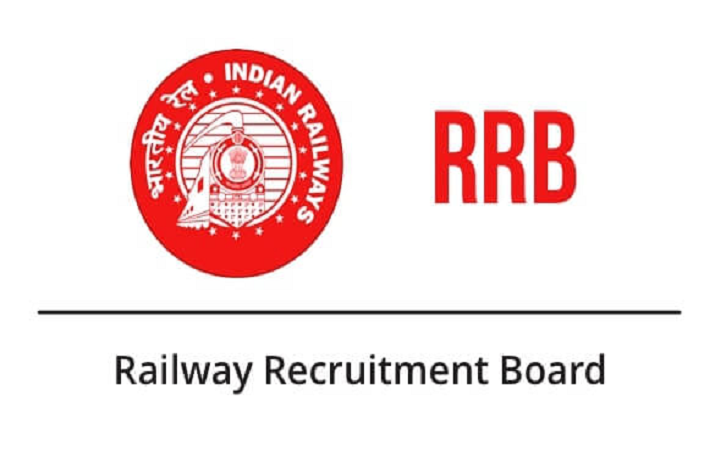 RRB activated link for JE exam city & mock test