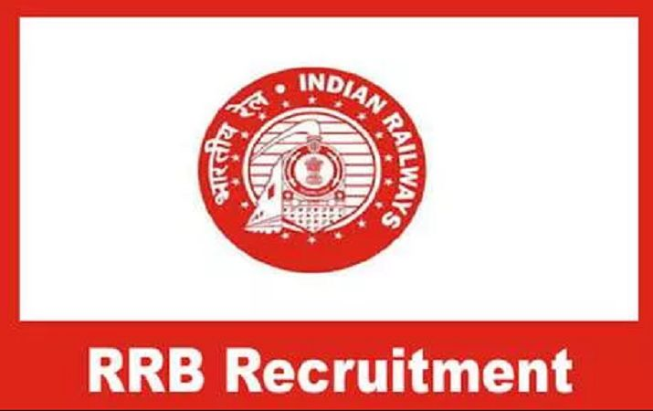 RRB 2019: Final answer key for paramedical exam released