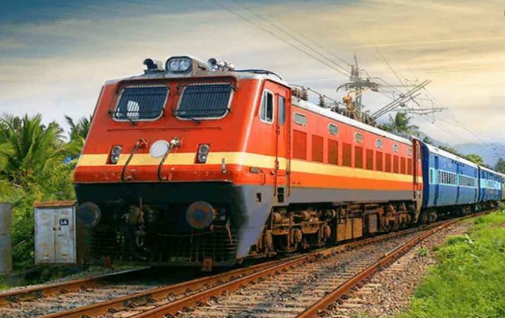 RRB JE 2019: CBT 1 results declared @ rrcb.gov.in