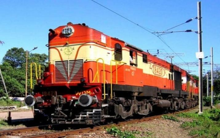 RRB ALP 2019: 5th Schedule medical test released at rrbald.gov.in