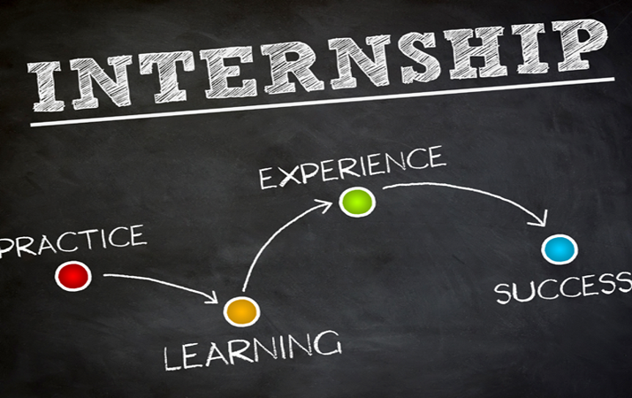 Research Intern Vacancy at UoH Apply Immediately