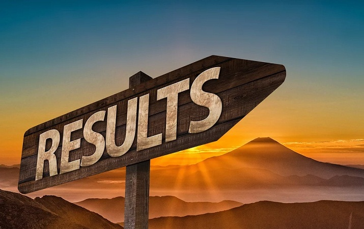 Declared! ICSI CS Result 2019 for Professional programme out @ icsi.edu