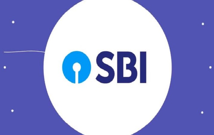 SBI PO Prelims: Sectional Cut Off not to be considered for recrutiment