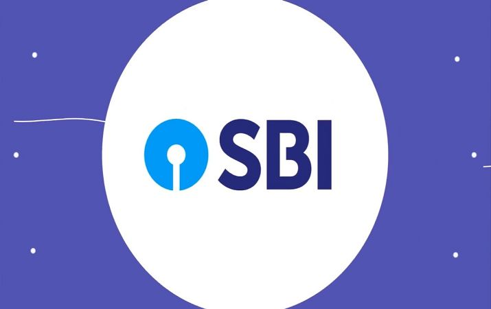 SBI SO Admit Card 2019 released, here direct link to download SBI Specialist Cadre Officers Call Letter