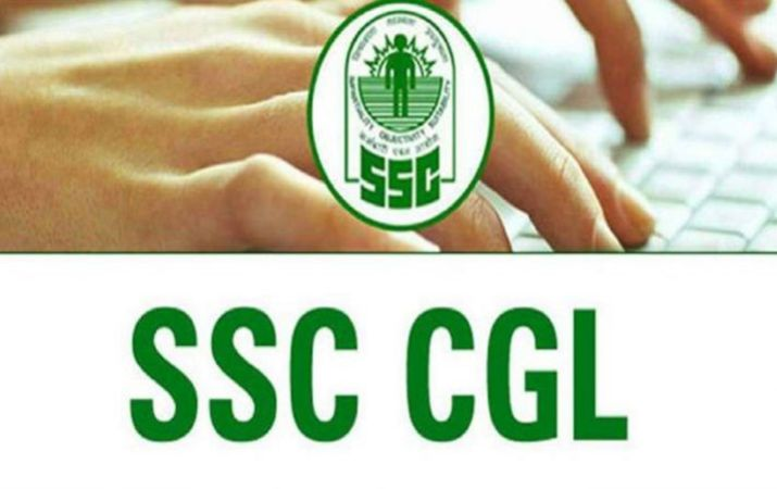SSC CGL final marks 2017 released at ssc.nic.in; here direct link