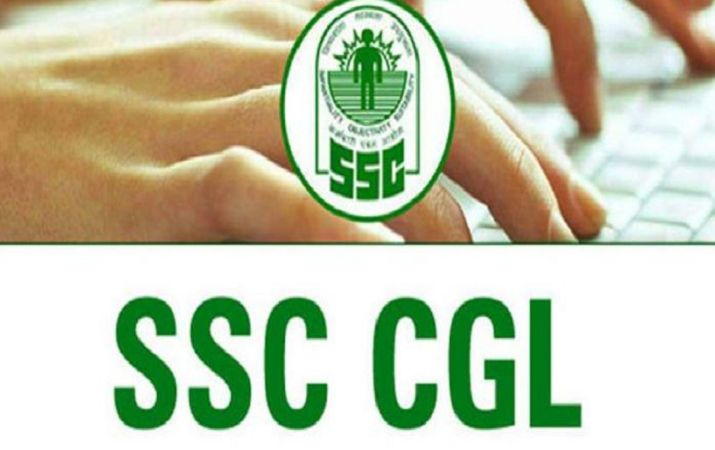 SSC CGL 2018 Tier I Final Answer key declared