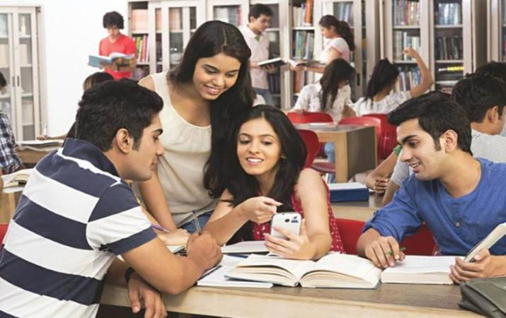SSC postponed JHT 2019 notification to August 27