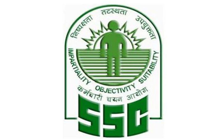 SSC CPO 2019 notification released @ssc.nic.in; check details here