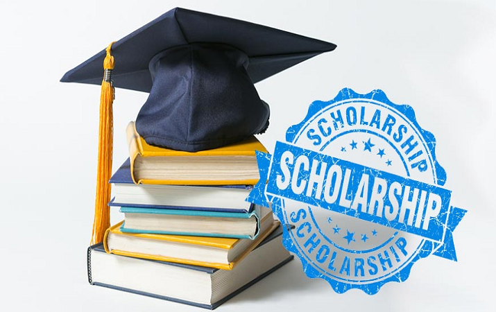 Scholarships for Indian Students for Studying Abroad