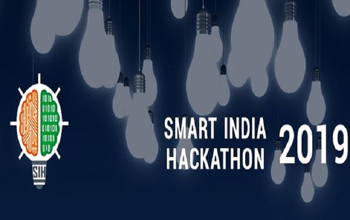 Solution to Detect Fake Notes Devised at Smart India Hackathon 2019