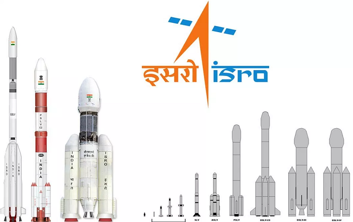 Space technology conclave from Friday