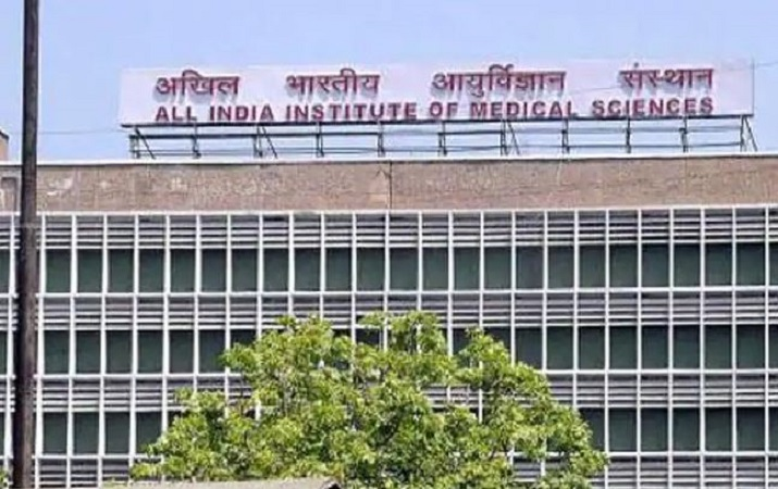 Steps to download AIIMS PG admit card 2019