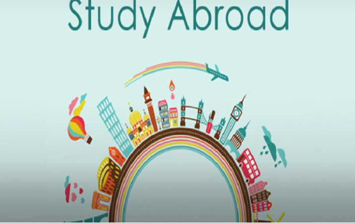 Singapore As A Study Destination For Indian Students