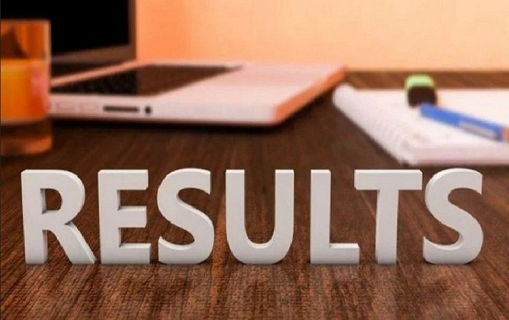 TNPSC Group 2 result declared for civil service interview exam