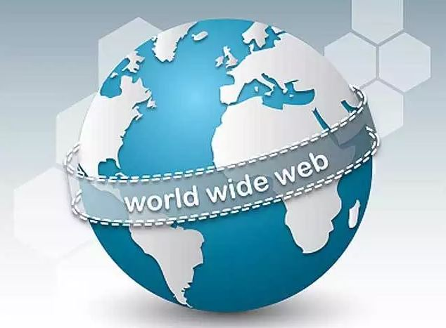 The World Wide Web turns 30: Know when and how it was created
