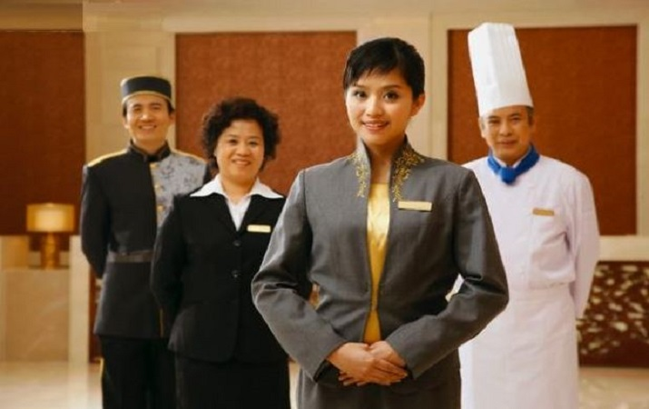 Things to Know Before Pursuing Degree Courses in Hotel and Hospitality Management