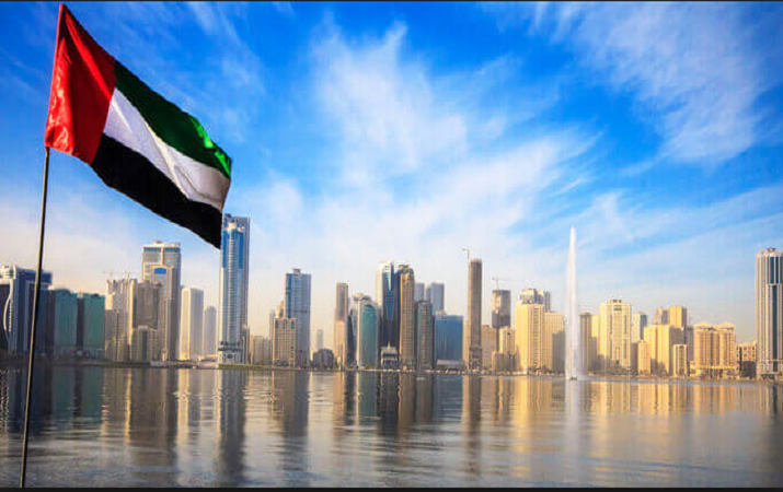 UAE emerging as the top destination for Indian students