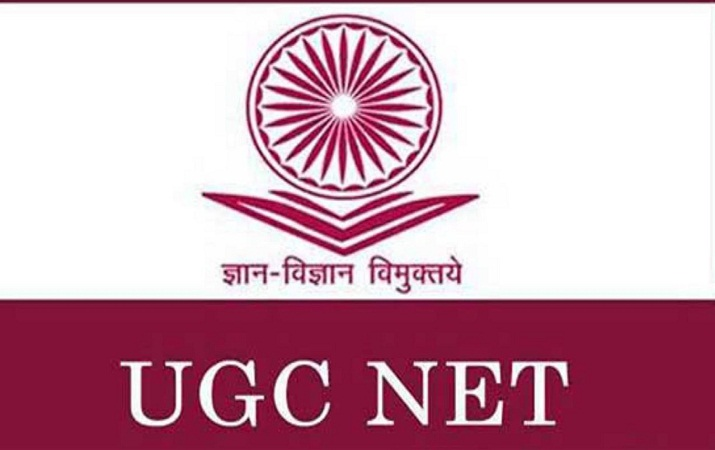 UGC NET June 2018 registrations to begin today @ ntanet.nic.in