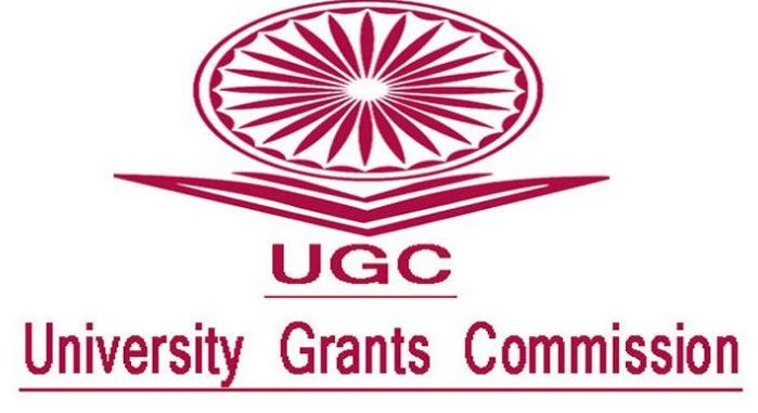 UGC issues guidelines for setting up of Centre for Women Studies in varsities, colleges