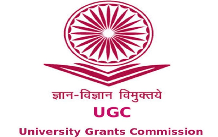 UGC issues new exam guidelines for differently-abled and higher education institutions