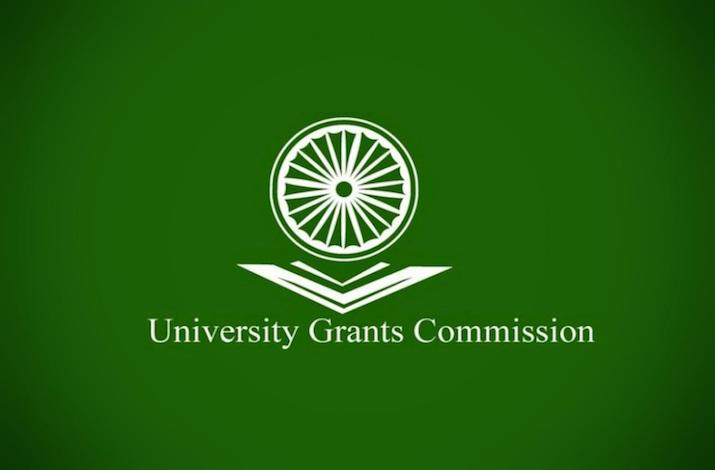 UGC Clarifies On Derecognisation Of Distance Education Courses