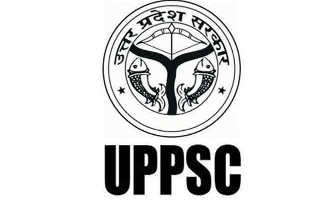 UPPSC LT Grade Assistant Teacher exam 2018-19 result declared: How to check