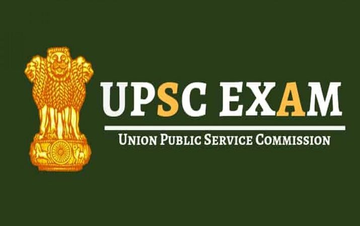 UPSC Civil Services Mains 2019 Exam begins from today Check important details here
