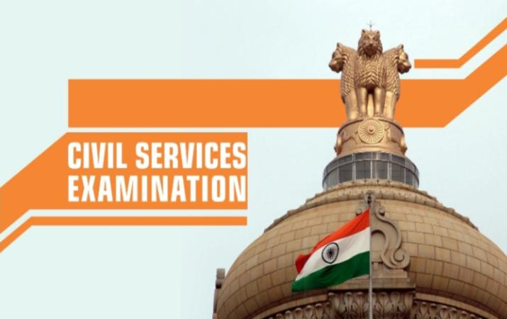 UPSC Combined Medical Services Exam 2018: 59 more names recommended to fill remaining posts