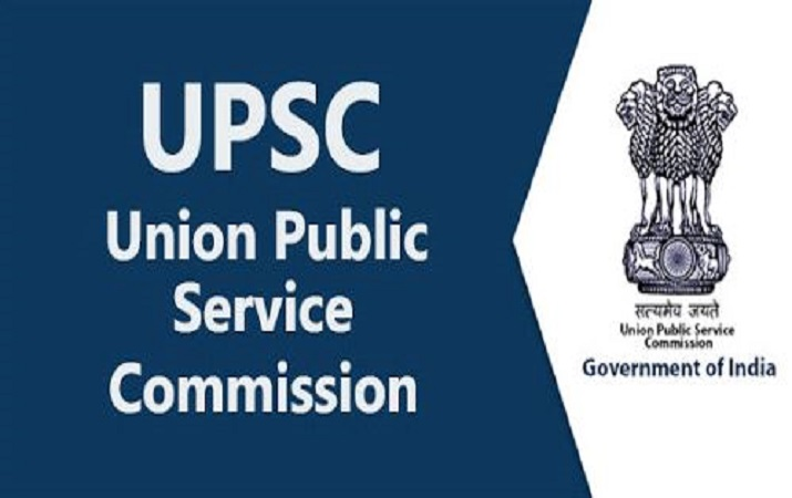 UPSC IES - ISS AND GEOLOGIST & GEO-SCIENTIST 2019 ONLINE FORM RELEASED; NOTIFICATION AVAILABLE AT UPSC.GOV.IN
