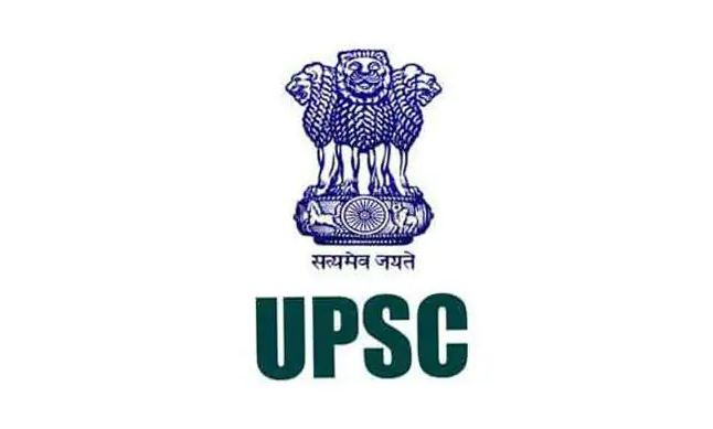 UPSC IES, ISS Exam 2019 notification today, exam on June 28, check details of vacancy, important dates here