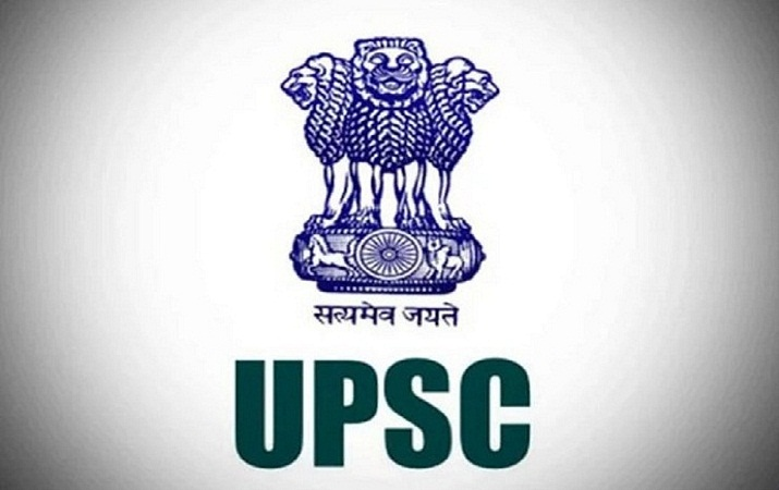 UPSC Board released Civil Services (Main) 2019 admit card @ upsc.gov.in