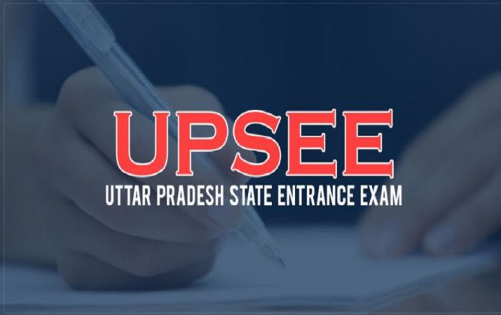 UPSEE 2019 online application last date extended till March 25; apply online @upsee.nic.in