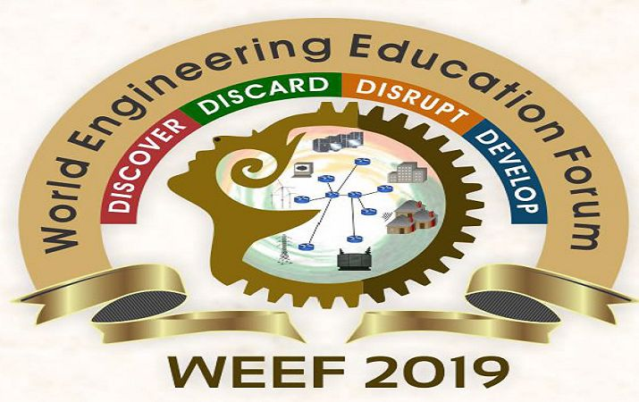 VIT launches 9th world engineering education forum