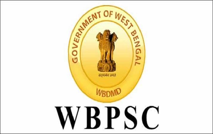 WBPSC Civil Services 2017 Group D posts interview call letter released @pscwbonline.gov.in, check details here