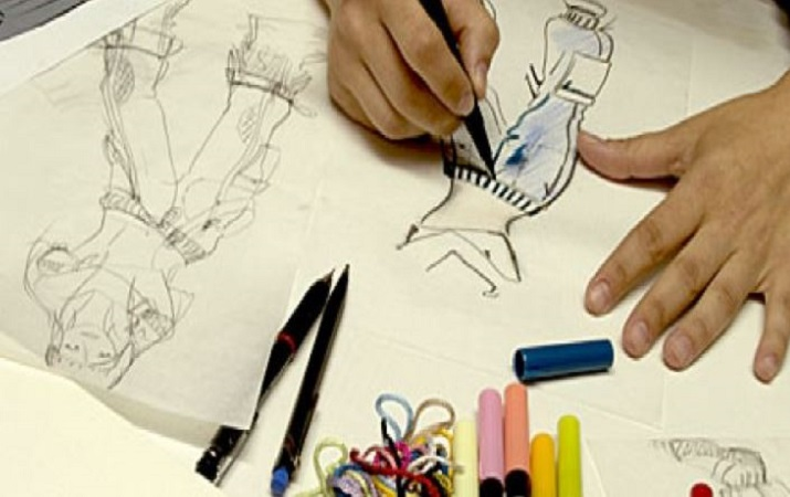 What to Know Before You Pursue a Fashion Designing Course